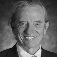 Dr. David Boje
