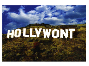 Hollywont Sign.001